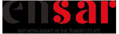 EnsarVatka_Logo